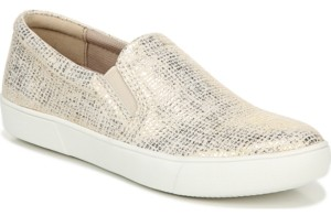 Naturalizer Marianne Slip-on Sneakers Women's Shoes