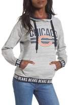 '47 Revolve - Chicago Bears Hoodie