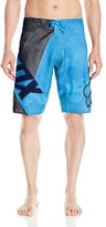 Fox Men's Vamp 2 Boardshort