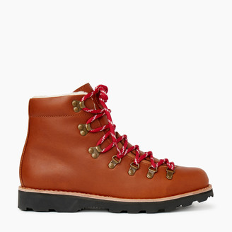 Roots Womens Nordic Winter Boot