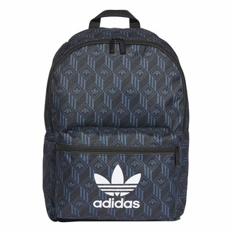 adidas Monogram Backpack Miscellaneous Size NS