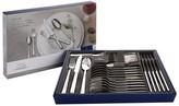 Villeroy & Boch Victor 30-Piece Cutlery Set