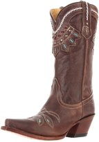 Tony Lama Women's Rancho VF6015 Boot