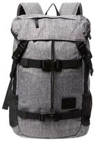 Nixon Landlock Small Backpack