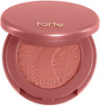 Tarte Travel Size Amazonian Clay 12 Hour Blush