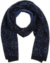Vdp Collection Scarves - Item 46516929
