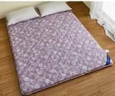 jjwj Tatami Mattress/Double Bed Mat/Folding Mat