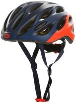 Bell Tempo MIPS Bike Helmet (For Women)