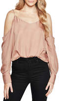 Bardot Bianca Top
