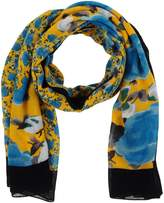 Marc by Marc Jacobs Scarves - Item 46484875
