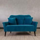 Graham and Green Kip Two Seater Sofa