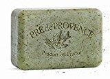 Pre de Provence Soap, Laurel, 250 Gram