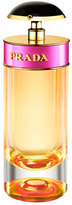 Prada Candy Eau de Parfum, 80 mL/ 2.7 oz.