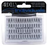Ardell Duralash Flare Long Black (56 Lashes) by