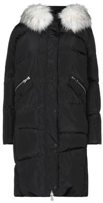 NORA BARTH Down jacket