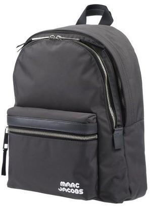 Marc Jacobs Backpacks & Fanny packs