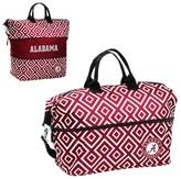 NCAA Team Expandable Tote Bag