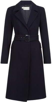 Hobbs Rosalie Coat