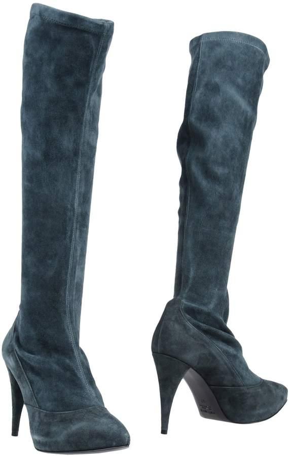 Kalliste UN DIMANCHÈ À VENISE par Boots - Item 11420054JN