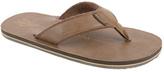 Scott Hawaii Men's Pahoe Thong Sandal