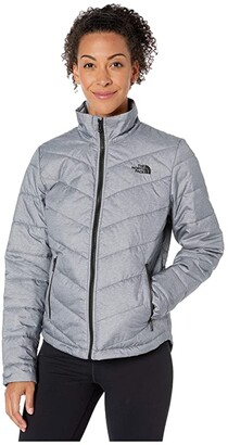 The North Face Tamburello 2 Jacket (TNF White) Women's Coat