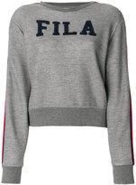 Fila Alanis sweatshirt