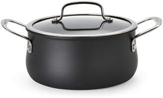 Cuisinart 4-Quart Contoured Covered Dutch Oven