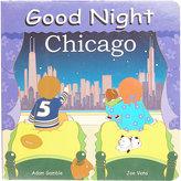 Independent Publishing Group Good Night Chicago