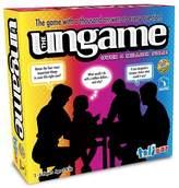 Talicor The Un Game