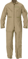 Propper Nomex Flight Suit Short