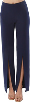 Emerson Thorpe Taylor Pant With Slits