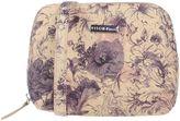 Plinio Visona PLINIO VISONA' Cross-body bags - Item 45337844
