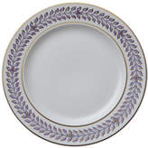 Versace Le Grand Divertisse Salad Plate
