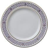 Versace Le Grand Divertisse Salad Plate