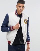Pepe Jeans Baseball Jacket