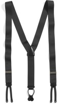 Brooks Brothers Extra-Long Formal Suspenders