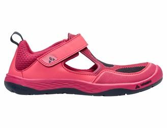 Vaude Unisex Kids' Aquid Sneaker