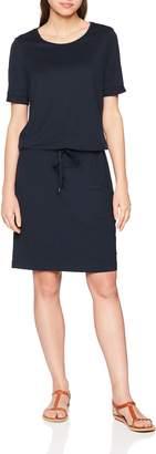 Brax Women's Style.Greta 38-6147 Dress