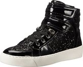 Aldo Women's Brie Fashion Sneaker