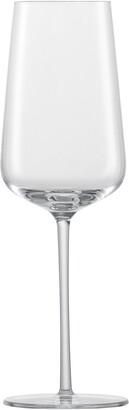 Schott Zwiesel Vervino Set of 6 Champagne Glasses