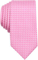 Perry Ellis Men's Harlan Mini Neat Tie