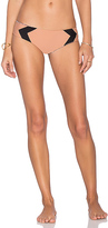 Acacia Swimwear Mentawai Bikini Bottom