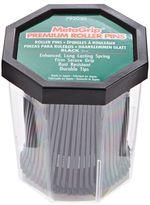 MetaGrip Black Premium Roller Pins