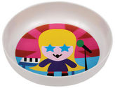 French Bull NEW Rockstar with Yellow Hair Bowl