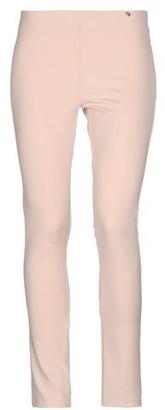 Roberta Biagi Casual trouser