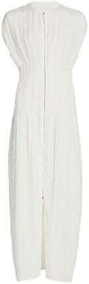The Row Tamy Dress