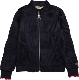 Scotch R'Belle Special Bomber Jacket