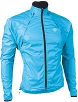 Canari Men's Optimo Full-Zip Bicycle Jacket
