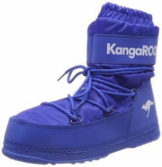 KangaROOS K-Moon Unisex Adults Slouch Boots