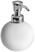 InterDesign York Round Pump